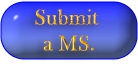 Submit Your Mss