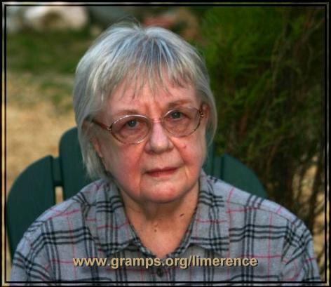 http://www.gramps.org/limerence/DorothyTennov05.jpg